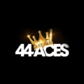 44 Aces casino