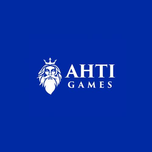 Ahti games casino no deposit bonus codes