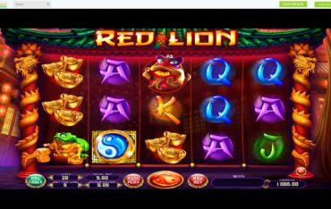 All CashBack Casino-play online slots
