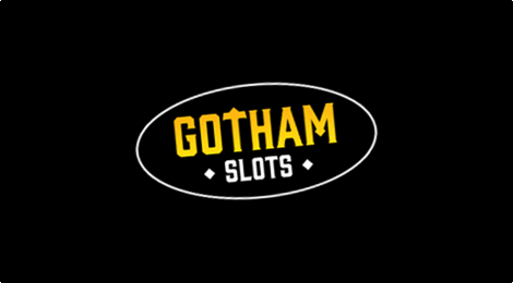 Gotham Slots casino review