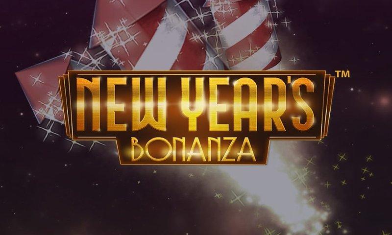 New Year's Bonanza Slot