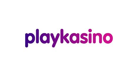 Playkasino casino review