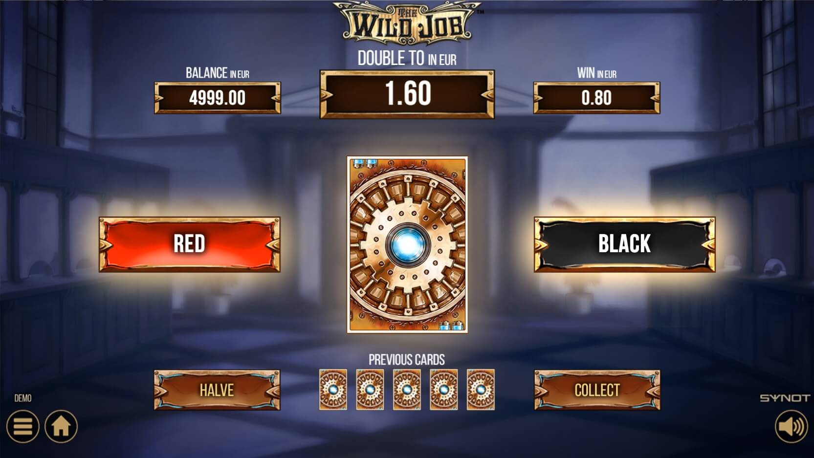 Escape into the beautiful nature of the orient.When enough stacks of tigers land on the reels, you will have the chance to win three jackpot prizes and on any spin you could trigger a free spins game with loads of extra wilds on the reels.Tiger Stacks is a 5 reel slot with 3 rows and 30 fixed paylines.Akdağmadeni