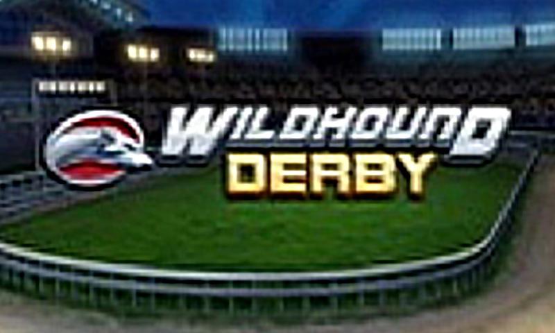 Spiele Wildhound Derby - Video Slots Online
