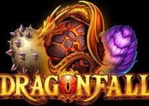 dragonfall slot