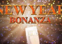 new years bonanza slot