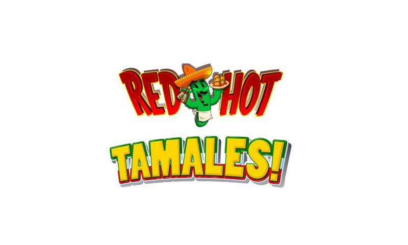 red hot tamales slot