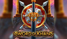 sword of khans slot