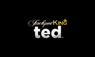 ted jackpot king slot