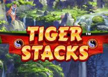 tiger stacks slot