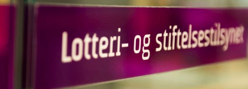 Norway Blocks Payments to Unlicensed Casino Sites