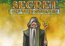 Secret of the Stones MAX slot