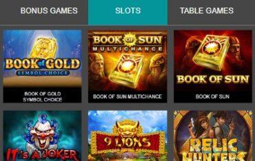Super Wins Casino-mobile