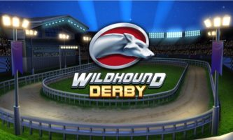 Wildhound Derby Slot