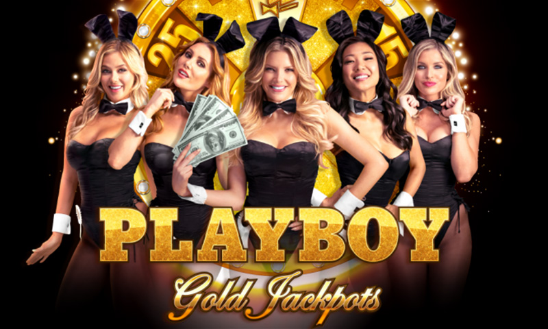 real casino - free slots Online