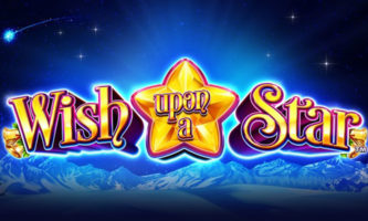 wish upon a star slot