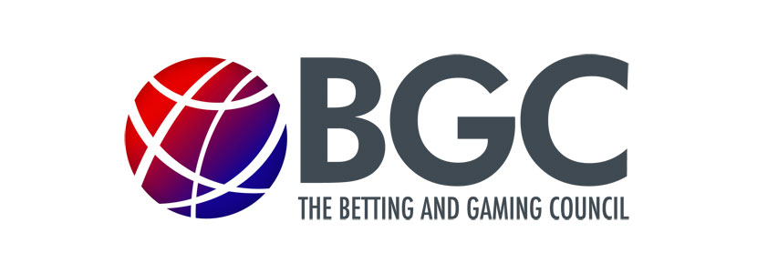 UK's BGC Urges Search Engines to Update Their Rogue Casinos List