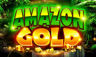 amazon gold slot