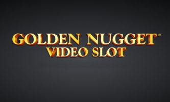 golden nugget slot