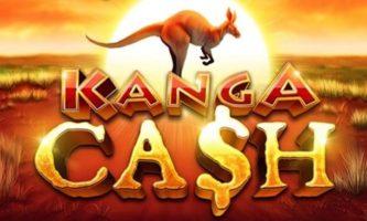kanga cash extra slot