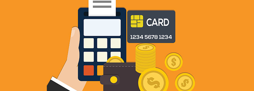 Casino payment method trends in 2020