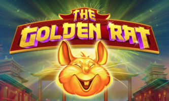 the golden rat slot