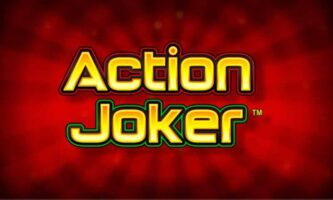 Action Joker Slot