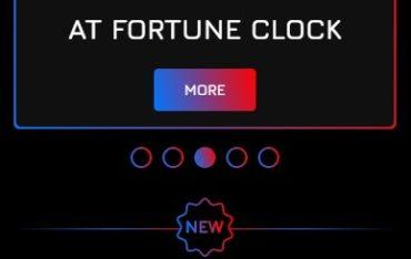 Fortune Clock Casino-mobile