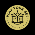 PlayYourBet Casino