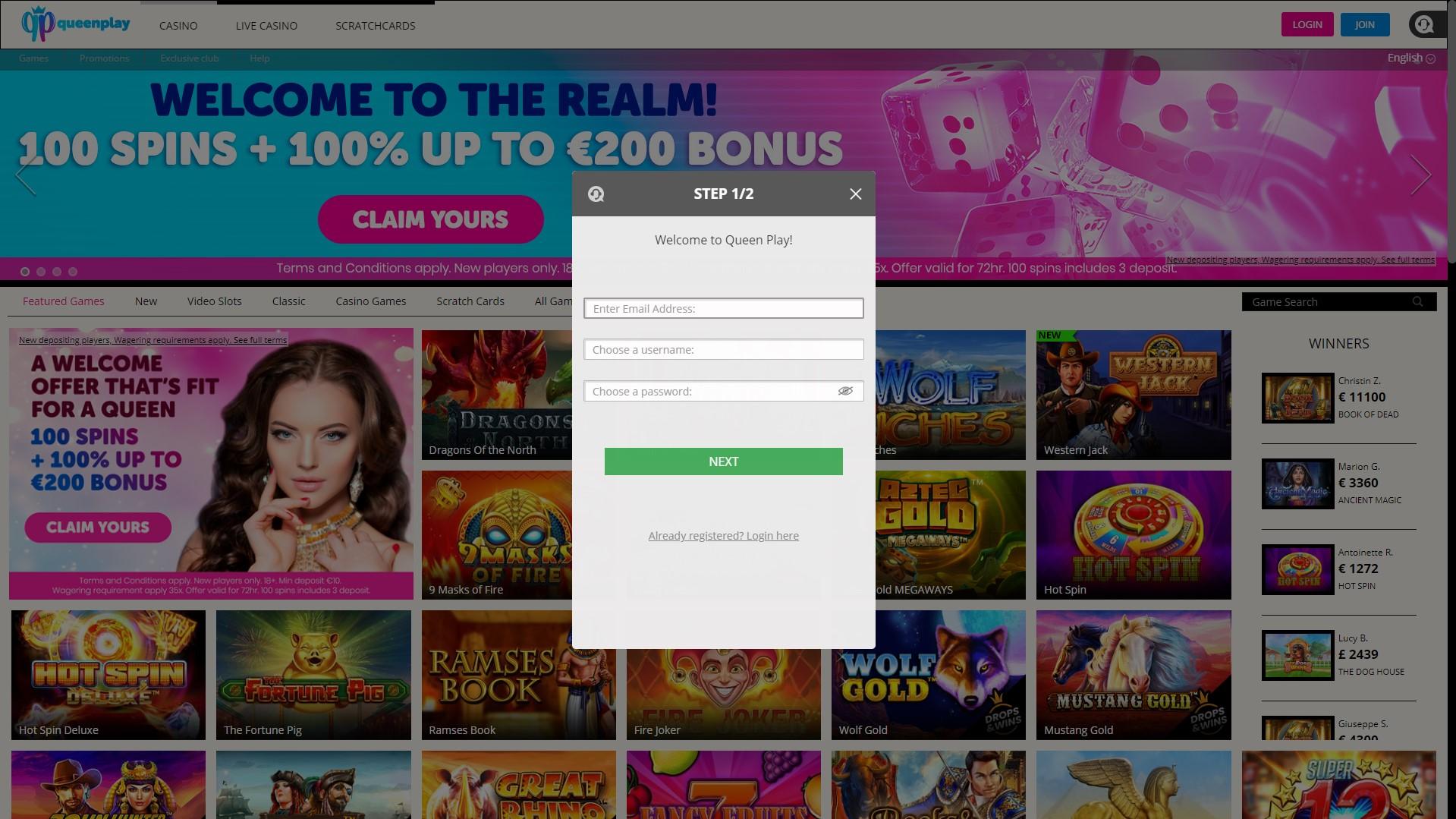 blackjack game download for windows 7