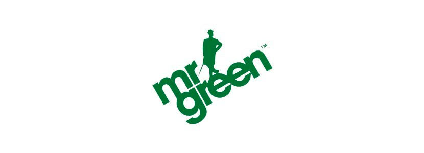 Mr Green fined by ukgc with 3m GBP