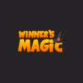 Winnersmagic Casino