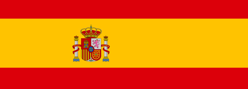 Casino Welcome Bonuses in Spain Capped at €100