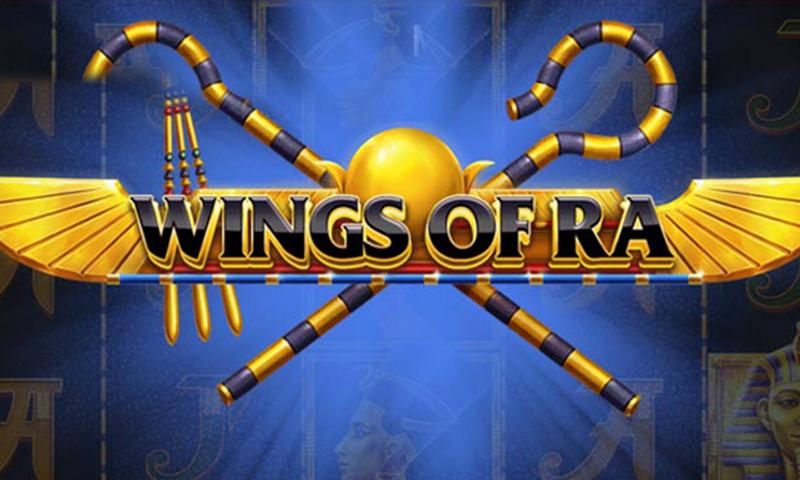 Best roulette bonuses online