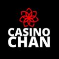 Casinochan Casino