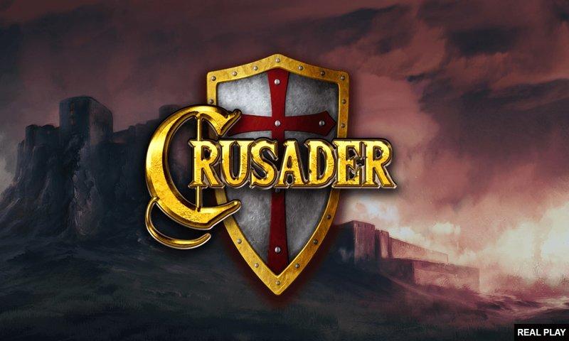 Crusader Elk Slot
