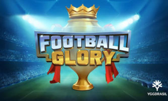 Football Glory Slot