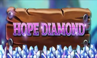 Hope Diamond Slot