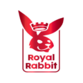 RoyalRabbit Casino