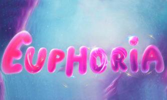 euphoria slot