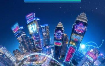 Casino Planet - Mobile Version