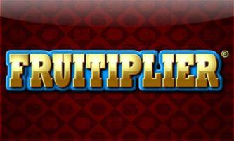 Fruitplier Slot