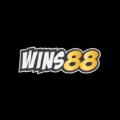 Wins88 Casino