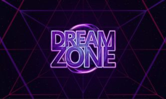 Dreamzone Slot