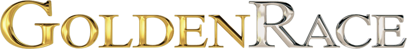 Golden Race