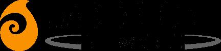Jadestone Networks