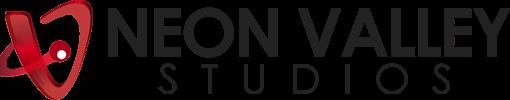 Neon Valley Studios