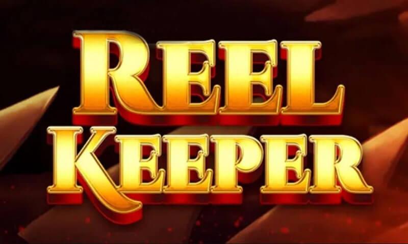 Real Keeper Slot