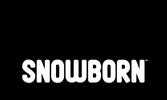 Snowborn Games
