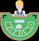 best Baccarat casino sites